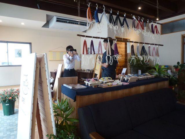糸cafe.JPG