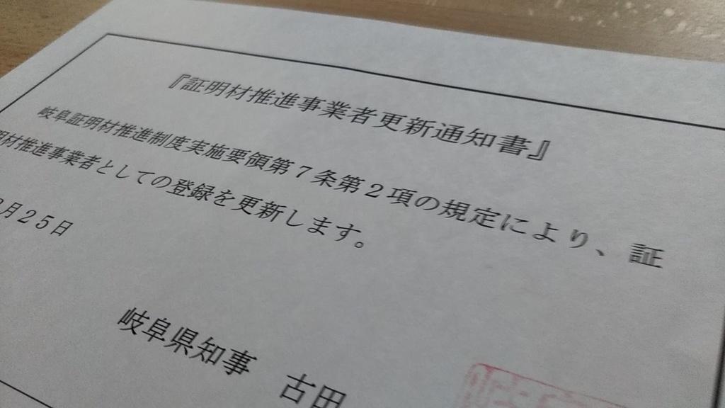 DSC_4844.JPG