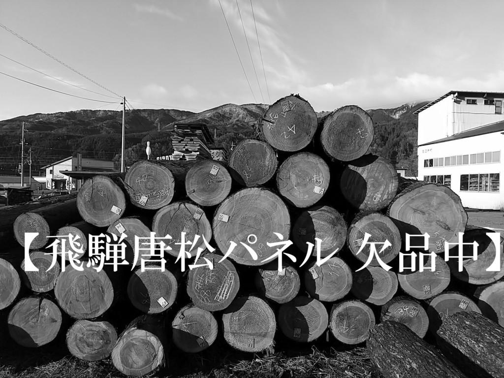 DSC_8215.JPG