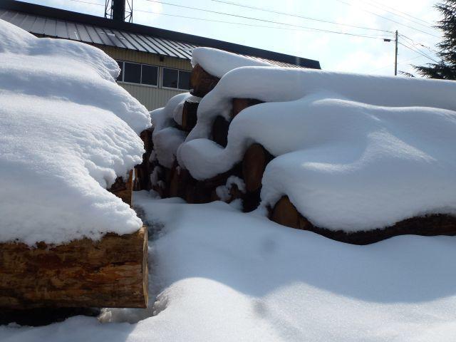 積雪.jpg