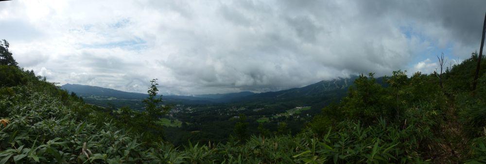 野々俣国有林からひるがの.jpg