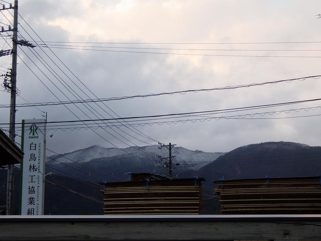 雨と雪.JPG